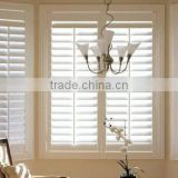heze kaixin light weight roller shutters
