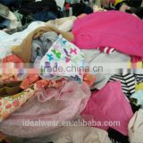 Bulk korea used clothing for sale