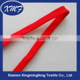 polyester flat cord