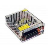 Stable 12 Volt LED Power Supply 40W 3.3A IP20 50Hz