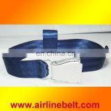 safety belt extender for children design