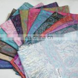 Various good quality Pashmina Shawl Price
