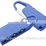 High Quality Hotsell padlock