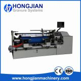 Rotogravure Proofing Machine Gravure Printing Cylinder Proofing Machine Gravure Proof Press