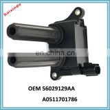 BAIXINDE Brand Ignition Coil System OEM 56029129AA for DODGE Ignition Coils
