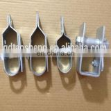 Stainless Steel Cable Railing Tensioner Wire Rope Fittings Tensioner