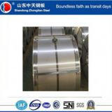 Steel Mill galvanized steel coil malaysia G550 HRB85-90