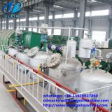 Palm oil refinery machine, palm oil refining machine