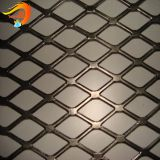 China suppliers top ginning credit worthy expanded metal mesh