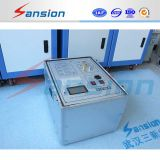 Power Testing System Transformer Capacitance Dissipation Analyzer