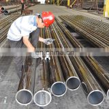 China professional supply hengyang seamless carbon steel pipe