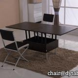 big lots metal folding table stainless steel folding table
