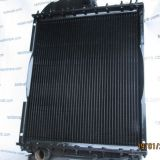 3307-8101060 5320-8101060 64221-8101060 130-8101012 Heating Radiator