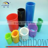 High Quality 31mm x 4 mil PVC Heat Shrink Tubing