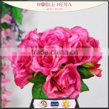high quality bouquet flowers for wedding decoration                                                                         Quality Choice