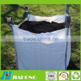 PP FIBC Bag\1 ton bag\jumbo bag\flexible container bag\super sacks for sand\cement\food With UV Treated