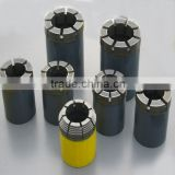 Professional Diamond Core Drill Bit for CNC machine/ marble diamond drill bit/ diamond core bit segment