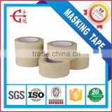 Supply General Purpose Masking Tape for Painting
