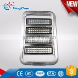 40W high efficiency outdoor LED street light complete system lighting with 8 meters pole
