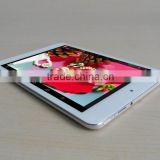 Chinese High quality android 4.4 super smart tablet pc                                                                         Quality Choice