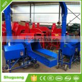 Famouse Shuguang Brand agricultural chaff cutter for cattle