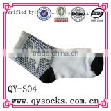 Wholesale elite basketball socks/cycling socks/custom sports socks
