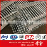 High voltage/low voltage Hot Dip Galvanized distribution transformer substation structures                                                                                                         Supplier's Choice