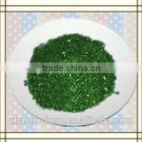 Basic Green 1 dyestuff textile and acrylic dye manufacturer