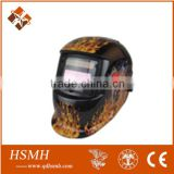 Chinese auto racing helmet / welder masks / dental protective shield
