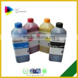 Factory Price 4 Color Dye Sublimation Ink for Epson Printer