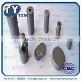 Professional tungsten carbide spray nozzles for sale ,high quality nozzles spray with wear resisitant