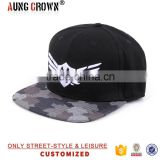 flat birm snapback hat/flat bill snapback/fitted cap snapback                                                                         Quality Choice                                                     Most Popular