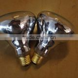 TOP QUALITY LED DECOR HOME R50 LED FILAMEN BULB LIGHTS LED LIGHTING BULBS LAMP REFLECTIVE MIRROR E26/E27 230V 120V