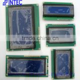 2004 Character LCD Display Module,192x64 Character LCD Display Module,low price LCD display module