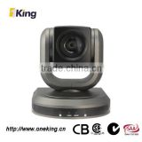 HD video conference camera for conferencing system,church,remote teaching factory selling video camera prices