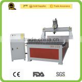 QL-1325-1 hot sale high quality science working models