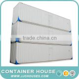 2016 shipping container china price,luxury container homes for sale,portable homes for sale