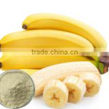 Natural banana extract powder