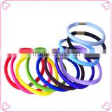 Beauty many colors mix hair rubber band,elastic hair band hot sale                                                                         Quality Choice                                                     Most Popular