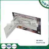 Cheap Pull Tab Lottery Paper Ticket Printing