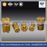 Gold Supplier China Carbide Alloy Thread Button Bits