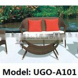 Beautiful philippines bamboo and rattan furniture outdoor rattan furniture