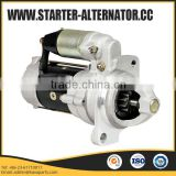 (24V/5.5KW/11T ) W04D 1W Starter For Hino Engine 0350-402-0210 0350-402-0211 0350-402-0212