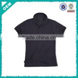 New! 2014 Cheap Plain Different Colors Polo Shirts for Men (lyt-04000283)