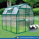 Greenhouse Plants Portable Greenhouse Garden Tunnel Greenhouse Home & Garden Greenhouse