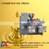 cold oil press machine 6YL cold press oil machine                                                                         Quality Choice                                                     Most Popular