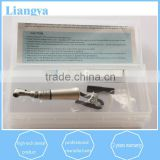 dental materials air turbine low speed handpiece,dental implant China for used dental chair