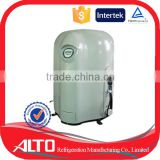 INQUIRY ABOUT Alto AS-H40Y 12kw/h quality certified swimming pool heat pump solar heating mini pool heater