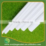 model rod top sale in China rod factory in large size 15mm