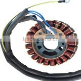 Senci brand 2KW 120v 60HZ parts of inverter alternator Stator Assy                                                                         Quality Choice